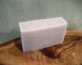 Fisherman Soap Bar