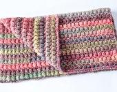 Cat mat. Small dog Croche...