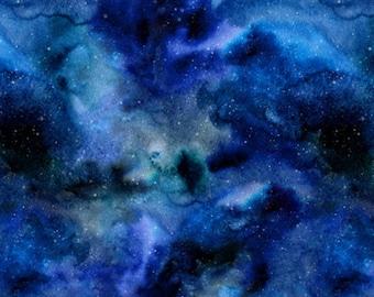 PREORDER Space Nebula Bandana