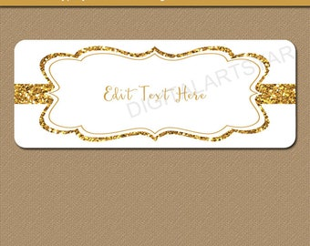 wedding address label templates - Ordek.greenfixenergy.co