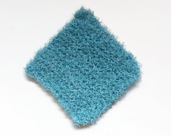 Little Scrubby Square - Non Scratch Dish Scrubber