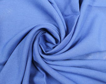 Royal Rayon Challis Woven Fabric by the Yard, Swatch , Sample - Style 3265