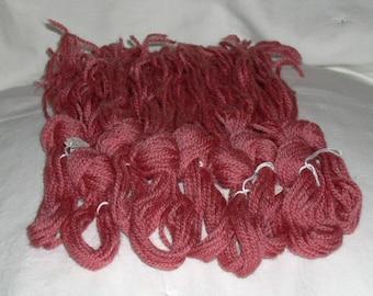 Vintage--PATERNAYAN Persian Wool Yarn