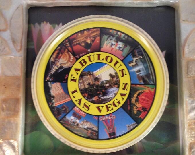 Playing Cards: Fabulous Las Vegas