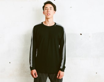 T-Shirts / Tops