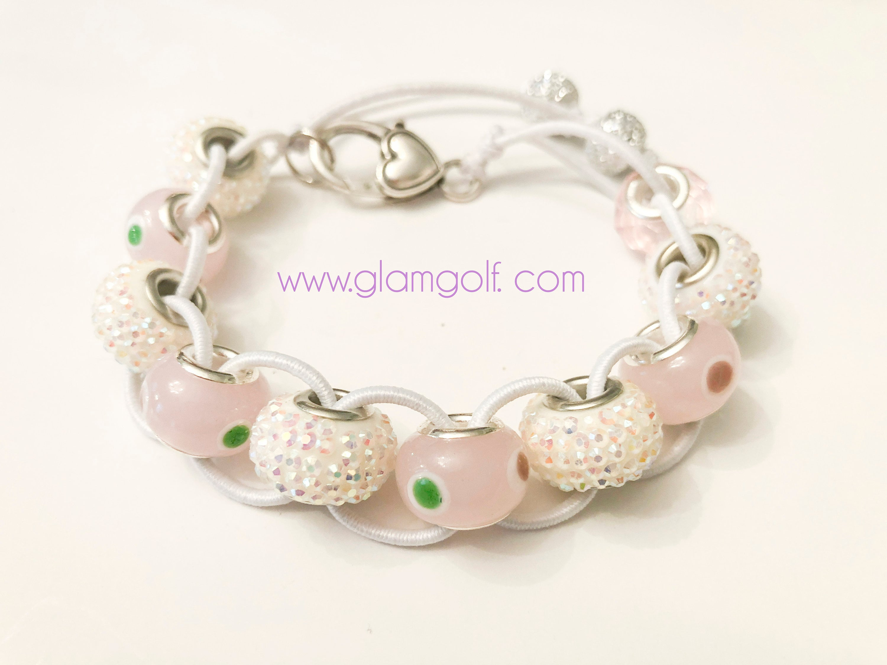 wht products aeravida bracelet bs lai bracelets was crystal a and classy motif flower by sophisticated base thailand artisan white metal in pearl features details of handmade this made proficient stone