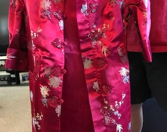 Kimono Child