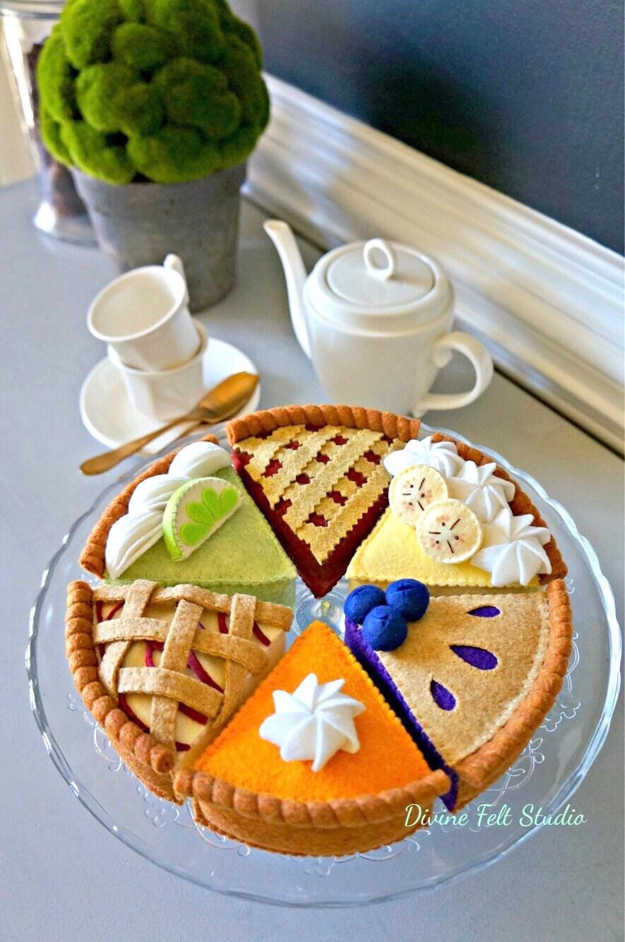 Großartig Spaß Ideen Für Küche Tee Party Zeitgenössisch - Küche Set ...