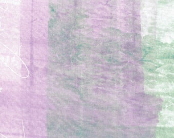 Nani Iro Kokka Japanese Fabric Ripple - A - 50cm