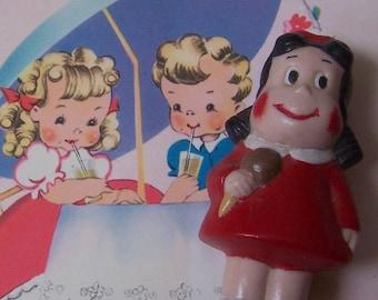 1975 little lulu figurine