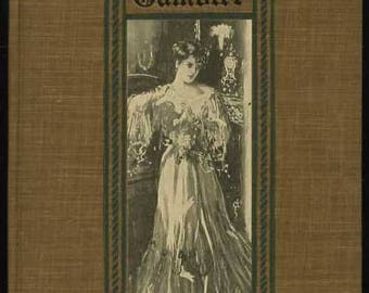 The Gambler 1905