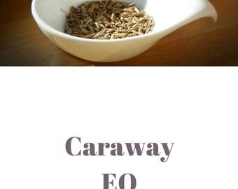 Caraway EO