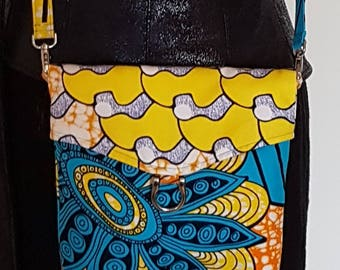 African Purses For Women
