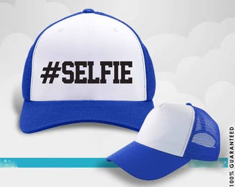 Selfie, gift for friend, gift, christmas gift, gift for woman, gift for man, summer gift, gift for her, gift for him, birthday gift