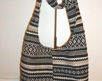 50% OFF Must See Beautiful Large Hobo Shoulder bag