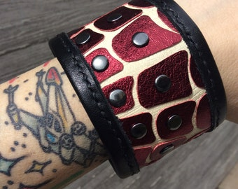 viking web kuff, available in different colors