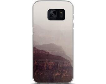 Grand Canyon | Samsung Case
