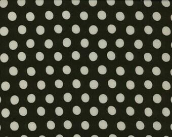 Spots in Midnight by Kaffe Fassett