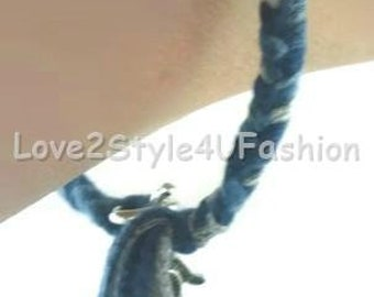 Silver Stacking Bangle, Open Bangle Bracelet, Bangle Bracelet, Trendy Bracelets, Handmade Bracelet, Bangle Set, Charm Bracelet, Charm Bangle