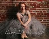 Wedding Skirt Bridal Skir...