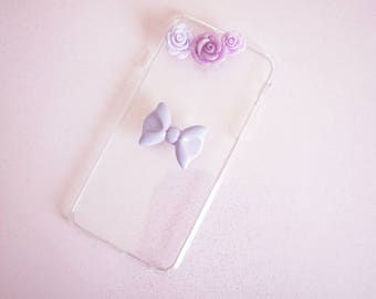 IPhone 6/6s decoden phone case