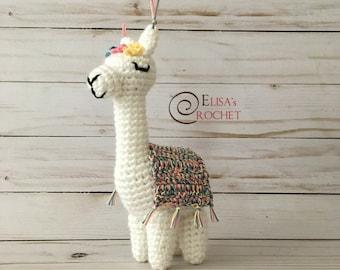Alpaca Amigurumi Patron Gratis : Crochet pattern jonathan the seagull amigurumi doll