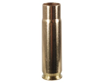 300 AAC Blackout Brass