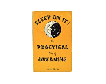 Sleep On It / Dreamwork / Understanding Dreams / Sleep Dreaming / Dream Interpretation / Oneirology / Dream Meanings / Day Dreams / Dreaming