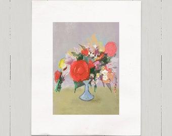 No. 392 Art Print