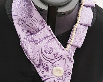 One Of Kind Fashion Collar