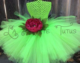 Fairy costume, fairy tutu dress, costume, halloween, girls clothing, girls tutu, clothing, girls costume, halloween costume, tutu dress