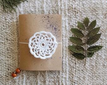 A small art journal
