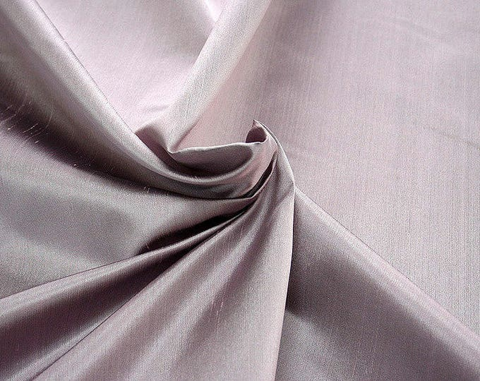 236128-Shantung Natural silk 100%, width 135/140 cm, made in Italy, dry cleaning, weight 120 gr