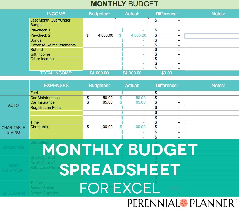 monthly expense calculator excel koni polycode co