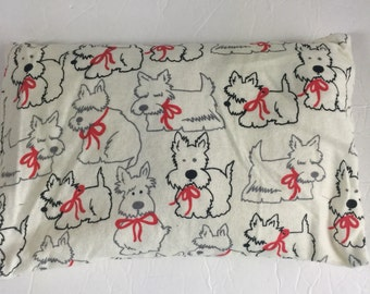 Corn Bag, Microwave Heat Pack, heating pad, Hot Cold Pack, Valentine's Day Gift, New Mom Gift, Dog heating pad, Gift for her, therapeutic