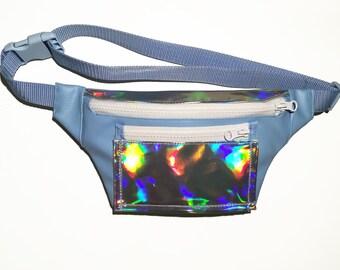 Bum bag Fanny pack Saturno