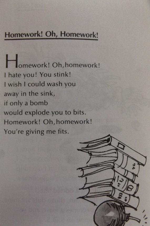 essay about rudyard kipling ww1 poetry