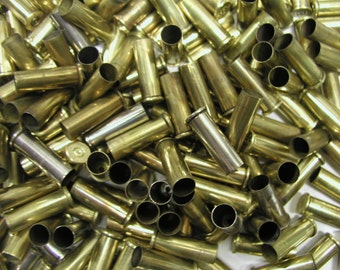 38 SPECIAL RELOADING BRASS 500 pcs