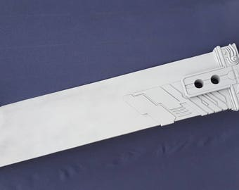 Buster Sword Kit (Final Fantasy)