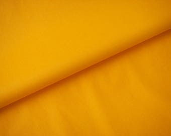 Orange Sun 5 leaves tissue paper size 50 cm * 75 cm