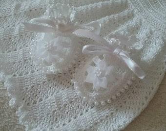 Pattern crochet dress, christening gown, pdf downloads, usa crochet pattern, free download