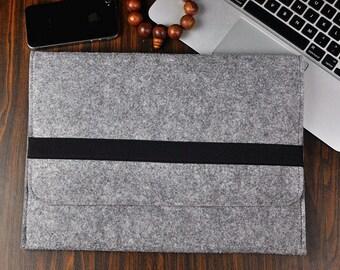 "ASUS laptop bag, Felt laptop sleeve, 7""8""10.1""11.6"" inch  case, 11 inch laptop case, tablet cover , School bag messenger,Computer bags,3A339"