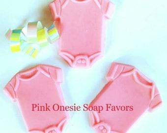 Girl baby shower ideas  Etsy