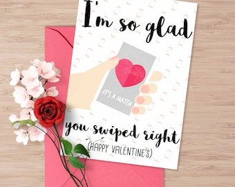 funny homemade valentines day cards funny homemade valentines day