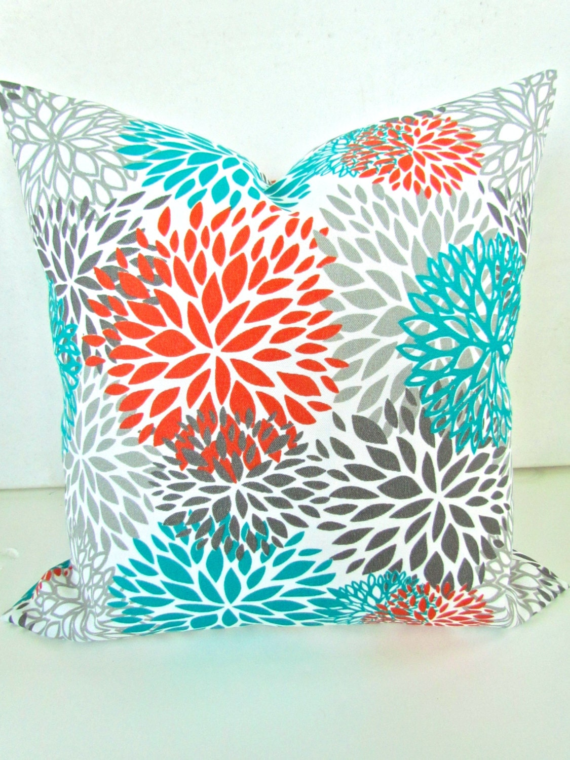 for pillows beautiful brown teal throw cute and pillow coral living to where decorative room turquoise large blue buy fluffy accent