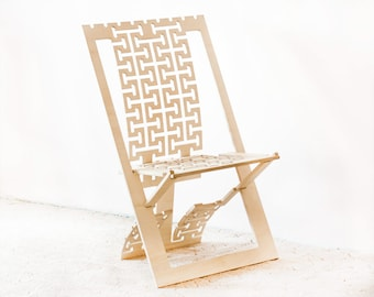 Wooden chair, Upholstered chair, furniture, Wooden furniture,chair, wooden,accent chair , Seating, Wood chair furniture,chair furniture.