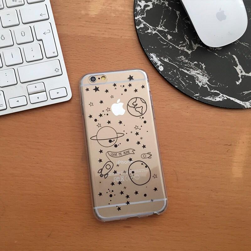 iphone 7 plus phone cases space
