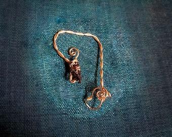 Fairy earrings, Fairy ear cuff, Elvish earrings, Elven Ear Cuffs, Fairy Ear Wraps, Fairy earrings, Golden ear cuffs, Ear wrap earrings