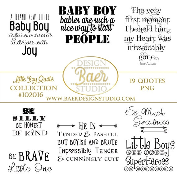 Quotes about boys baby boy quotes photo overlays little boy m4hsunfo