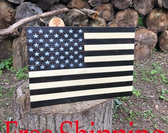 Gun Concealment Cabinet American Flag Gun Concealment Cabinet Hidden Gun Cabinet Rustic American Flag Gun Concealment Flag